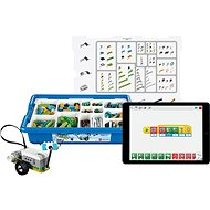 LEGO 45300 Education WeDo 2.0 Core Set - LEGO építőjáték