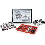 LEGO Mindstorms 45544 EV3 alapkészlet - LEGO