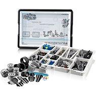LEGO Mindstorms 45560 EV3 Oktatási kiegészítő csomag - LEGO
