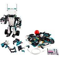 LEGO Mindstorms 51515 Robot feltaláló - LEGO