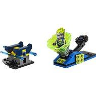 LEGO Ninjago 70681 Spinjitzu képzés - Jay - LEGO építőjáték