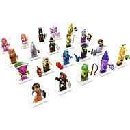 LEGO 71023 Gyűjthető minifigurák A LEGO KALAND 2 - Építőjáték