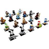 LEGO Minifigures Disney 2. sorozat - 71024 - Építőjáték