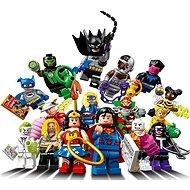 LEGO Minifigures 71026 DC Super Heroes Series - LEGO építőjáték