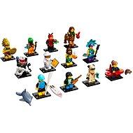 LEGO Minifigurák 71029 21. sorozat - LEGO