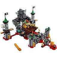 LEGO Super Mario 71369 Az utolsó csata Bowser kastélyában kiegészítő szett - LEGO