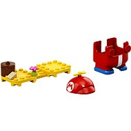 LEGO Super Mario 71371 Propeller Mario szupererő csomag - LEGO