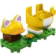 LEGO Super Mario 71372 Cat Mario szupererő csomag - LEGO