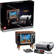 LEGO Super Mario 71374 Nintendo Entertainment System™ - LEGO