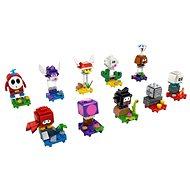 LEGO Super Mario 71386 Karaktercsomagok – 2. sorozat - LEGO