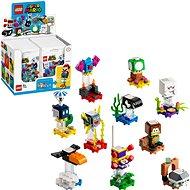LEGO® Super Mario™ 71394 Karaktercsomagok – 3. sorozat - LEGO