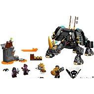 LEGO Ninjago 71719 Zane Mino teremtménye - LEGO