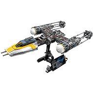 LEGO Star Wars 75181 Y-szárnyú Starfighter - Építőjáték