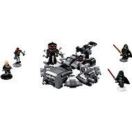 75183 - LEGO Star Wars - Darth Vader átalakulása - Építőjáték