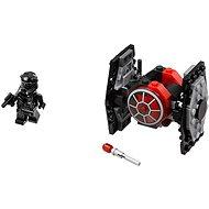75194 LEGO Star Wars™ Első rendi TIE Vadász™ Microfighter - Építőjáték