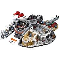 LEGO Star Wars 75222 Árulás Felhővárosban - Építőjáték