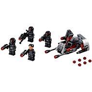LEGO Star Wars 75226 Inferno Squad harci csomag - Építőjáték