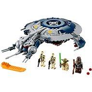 LEGO Star Wars 75233 Droid Gunship - Építőjáték
