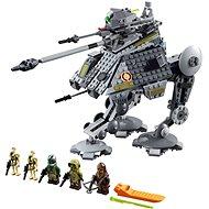LEGO Star Wars 75234 AT-AP lépegető - Építőjáték