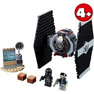 LEGO Star Wars 75237 TIE vadász támadás - Építőjáték