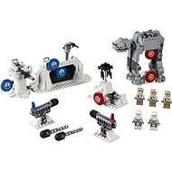 LEGO Star Wars 75241 Action Battle Echo bázis védelem - Építőjáték