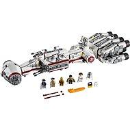 LEGO Star Wars 75244 Tantive IV - LEGO építőjáték
