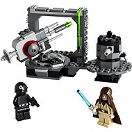 LEGO Star Wars 75246 Halálcsillag ágyú - Építőjáték