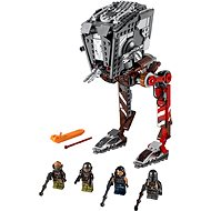 LEGO Star Wars 75254 AT-ST Raider - LEGO