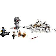 LEGO Star Wars 75259 Classic Hósikló - 20. évfordulós kiadás - Építőjáték