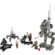 LEGO Star Wars 75261 Klón Felderítő Lépegető - 20. évfordulós kiadás - Építőjáték