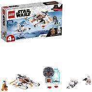 LEGO Star Wars 75268 Hósikló - LEGO