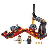 LEGO Star Wars 75269 Párbaj a Mustafaron™ - LEGO építőjáték