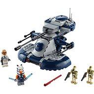 LEGO Star Wars TM 75283 Páncélozott Támadó Tank (AAT) - LEGO