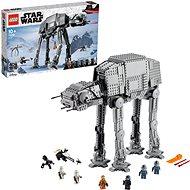 LEGO Star Wars 75288 AT-AT™ - LEGO