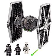 LEGO Star Wars TM 75300 Birodalmi TIE Vadász™ - LEGO
