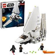 LEGO Star Wars TM 75302 birodalmi űrsikló