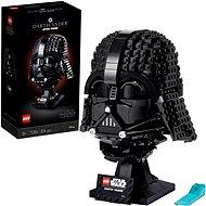 LEGO Star Wars TM 75304 Darth Vader sisak - LEGO