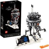 LEGO Star Wars TM 75306 Birodalmi Kutasz Droid™ - LEGO