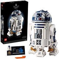 LEGO® 75308 R2-D2™ - LEGO