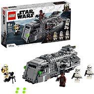 LEGO® Star Wars™ 75311 Birodalmi páncélos martalóc - LEGO