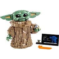 LEGO Star Wars 75318 A Gyermek - LEGO