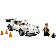LEGO Speed Champions 75895 1974 Porsche 911 Turbo 3.0 - LEGO