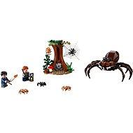 LEGO Harry Potter 75950 Aragog barlangja - Építőjáték