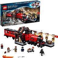 LEGO Harry Potter 75955 Roxfort Expressz - LEGO építőjáték