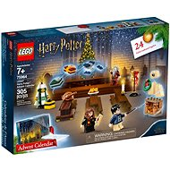 LEGO Harry Potter 75964 Adventi naptár LEGO Harry Potter - Építőjáték