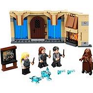 LEGO Harry Potter 75966 Roxfort A Szükség Szobája - LEGO