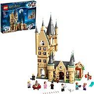 LEGO Harry Potter™ 75969 Roxfort Csillagvizsgáló torony - LEGO építőjáték