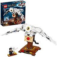 LEGO Harry Potter TM 75979 Hedwig™ - LEGO építőjáték