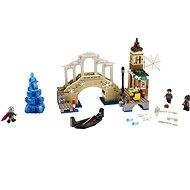 LEGO Super Heroes 76129 Vízember támadása - LEGO