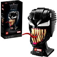 LEGO® Super Heroes 76187 Venom - LEGO